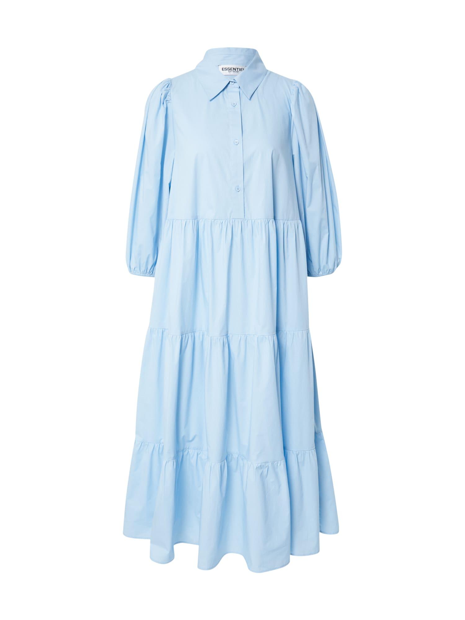 Essentiel Antwerp Palaidinės tipo suknelė