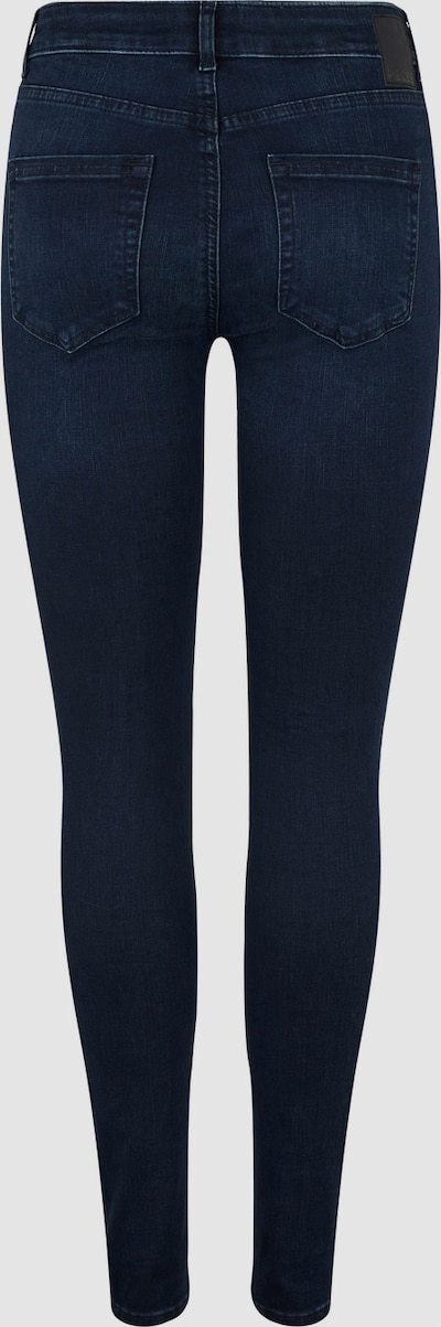 Jeans 'Delly'
