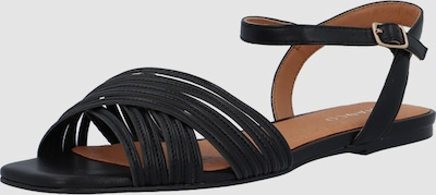 Sandaal 'Delora'