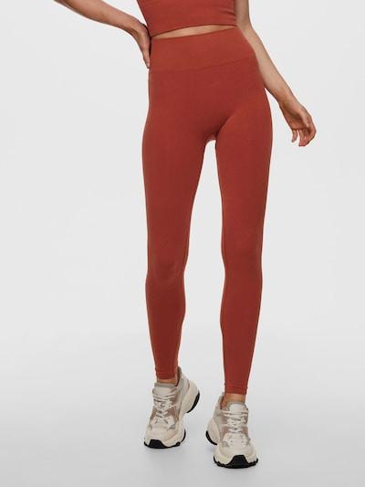 Leggings 'JARI'