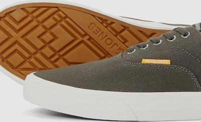 Sneakers laag 'JFWMORK CANVAS BELUGA SS'