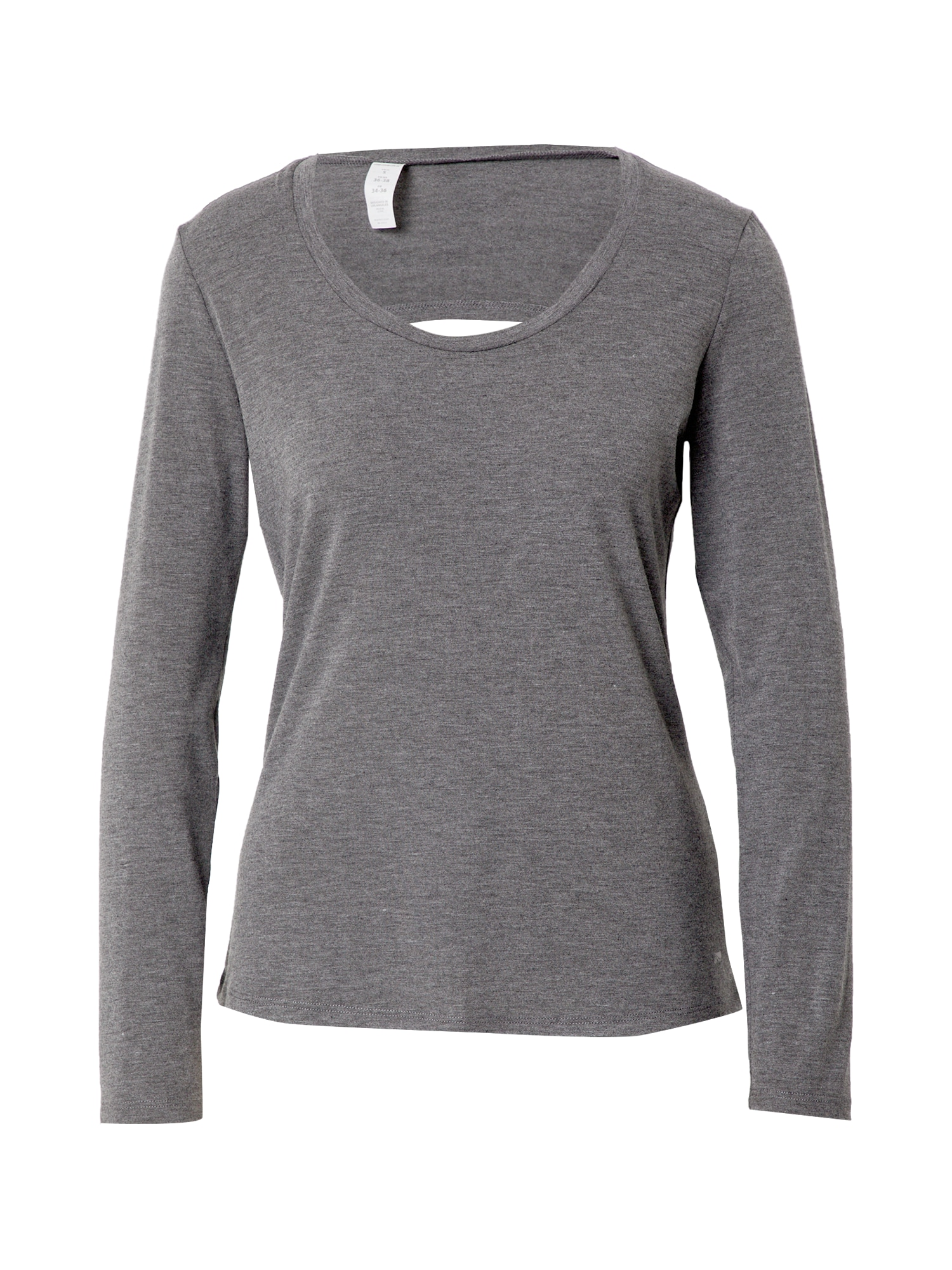 Marika Sportiniai marškinėliai