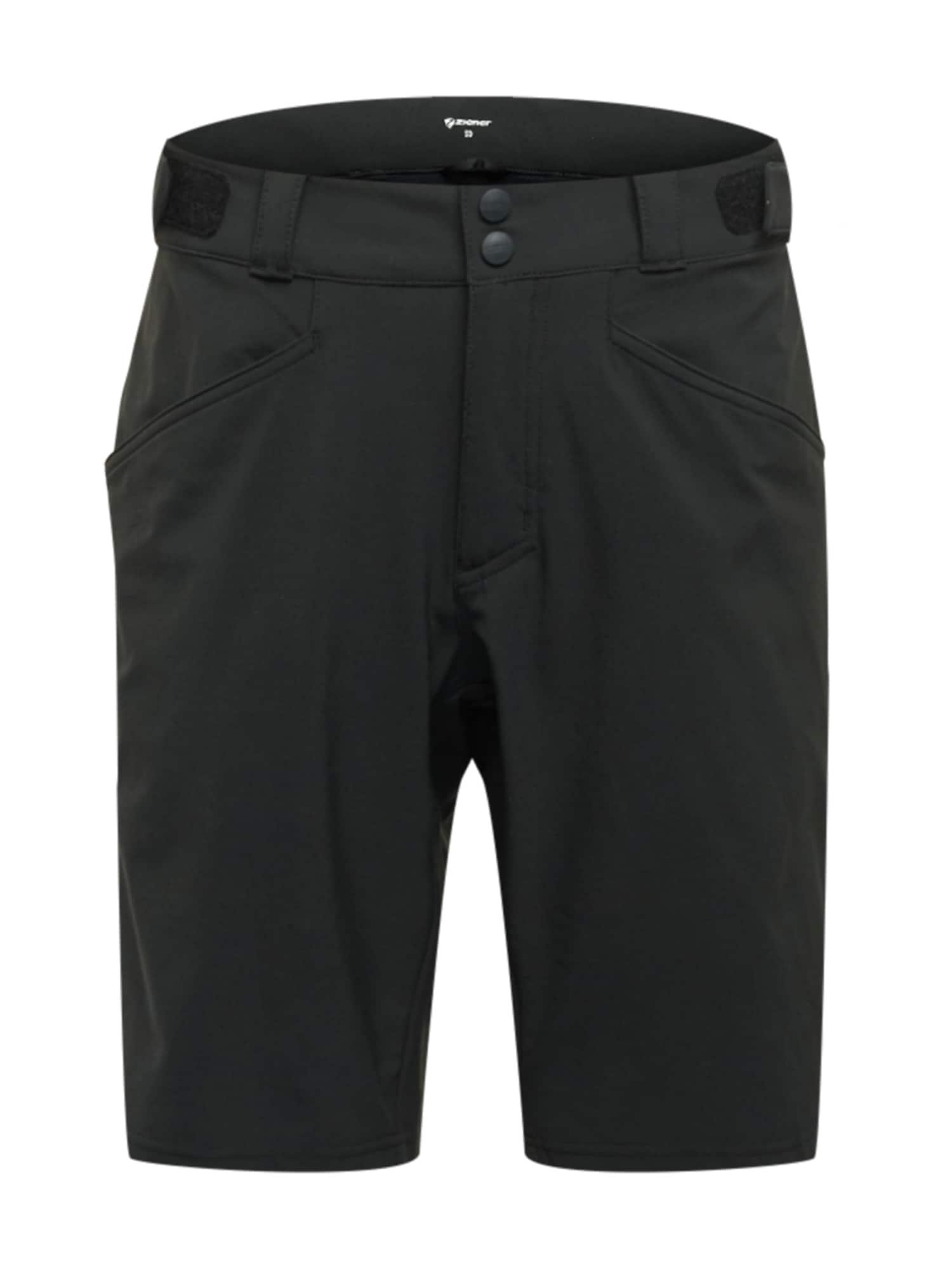 ZIENER Sportinės kelnės