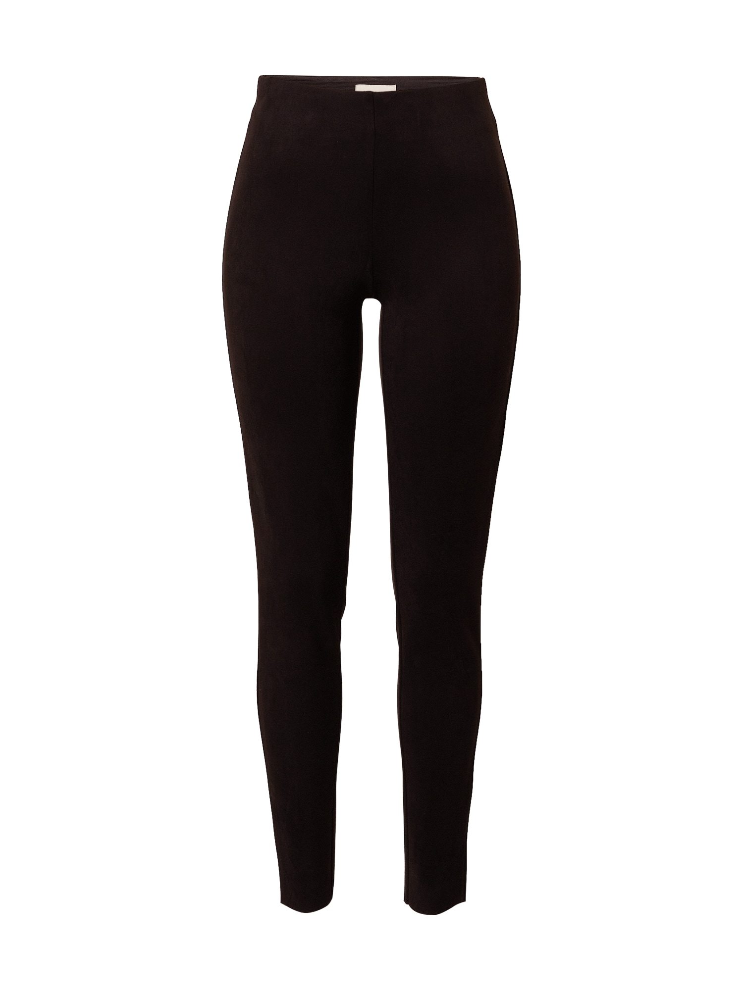 Freequent Kelnės 'Lexie' juoda