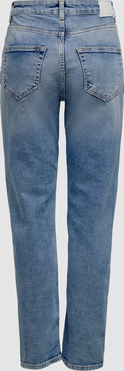 Only Veneda Life Mom-Jeans