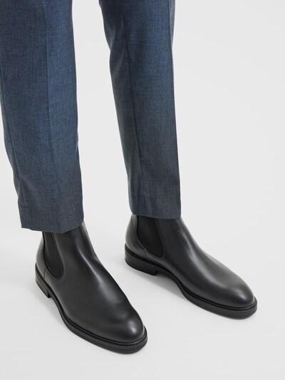 Chelsea boots 'Blake'