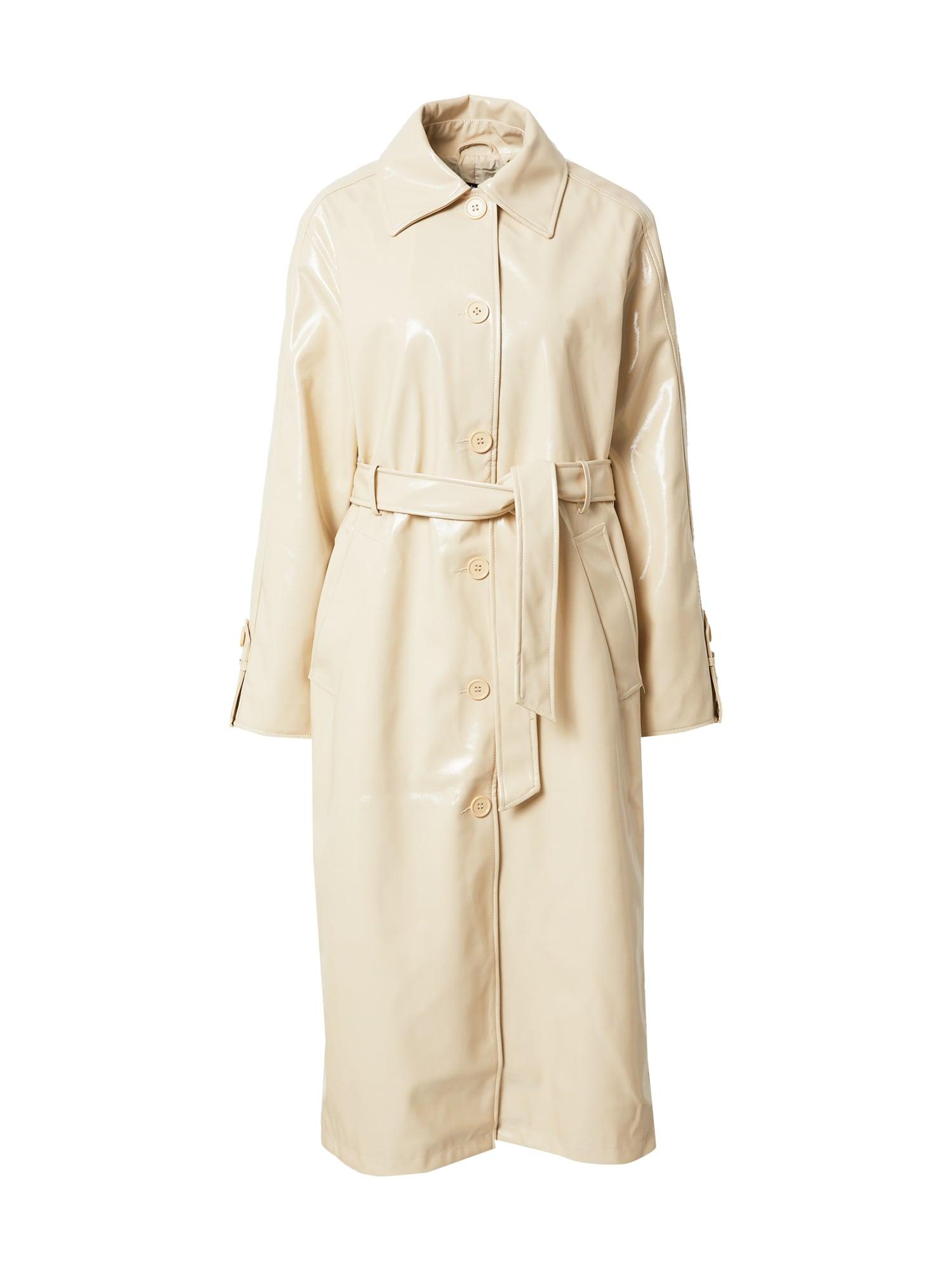 Gina Tricot Demisezoninis paltas
