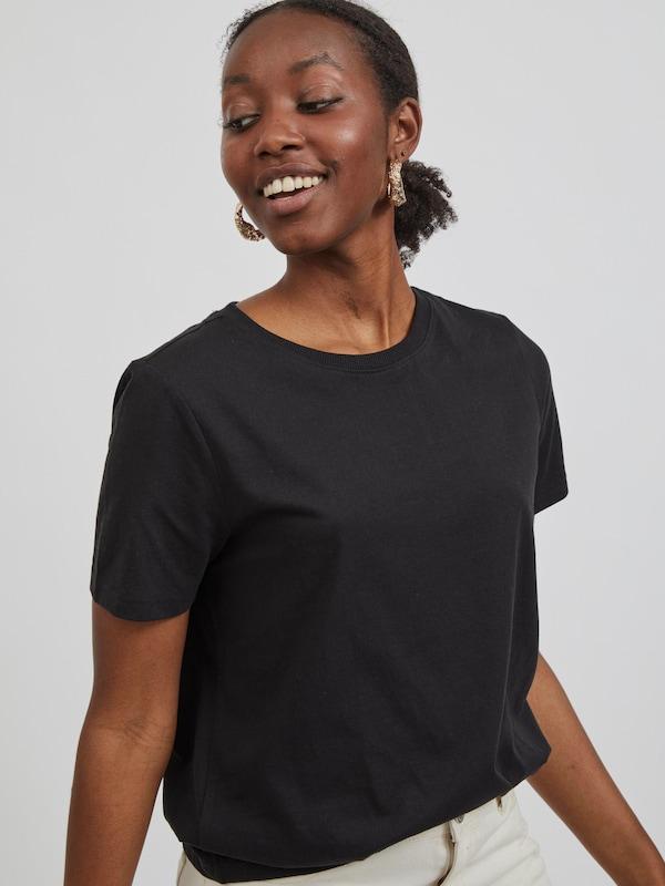 Shirt 'Julietta'