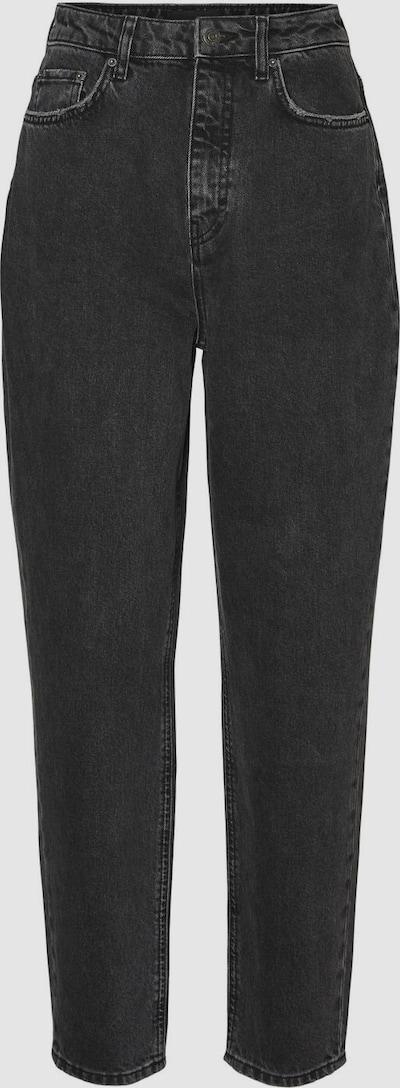 Jeans 'Zoe'