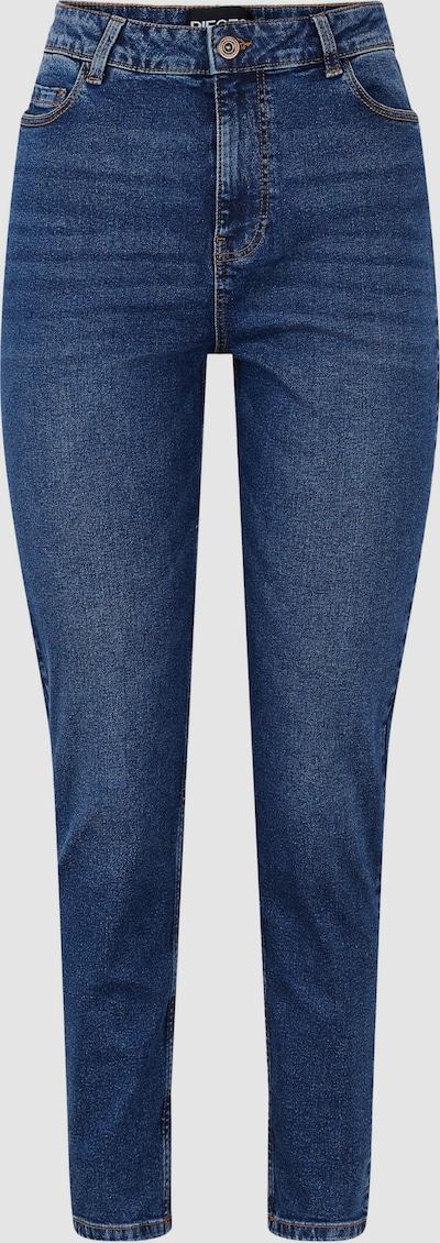 Jeans 'Kesia'