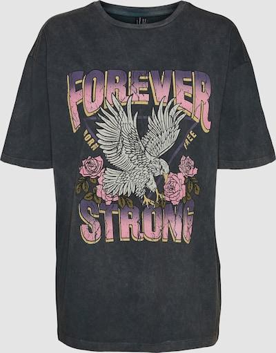 Majica 'Forever'