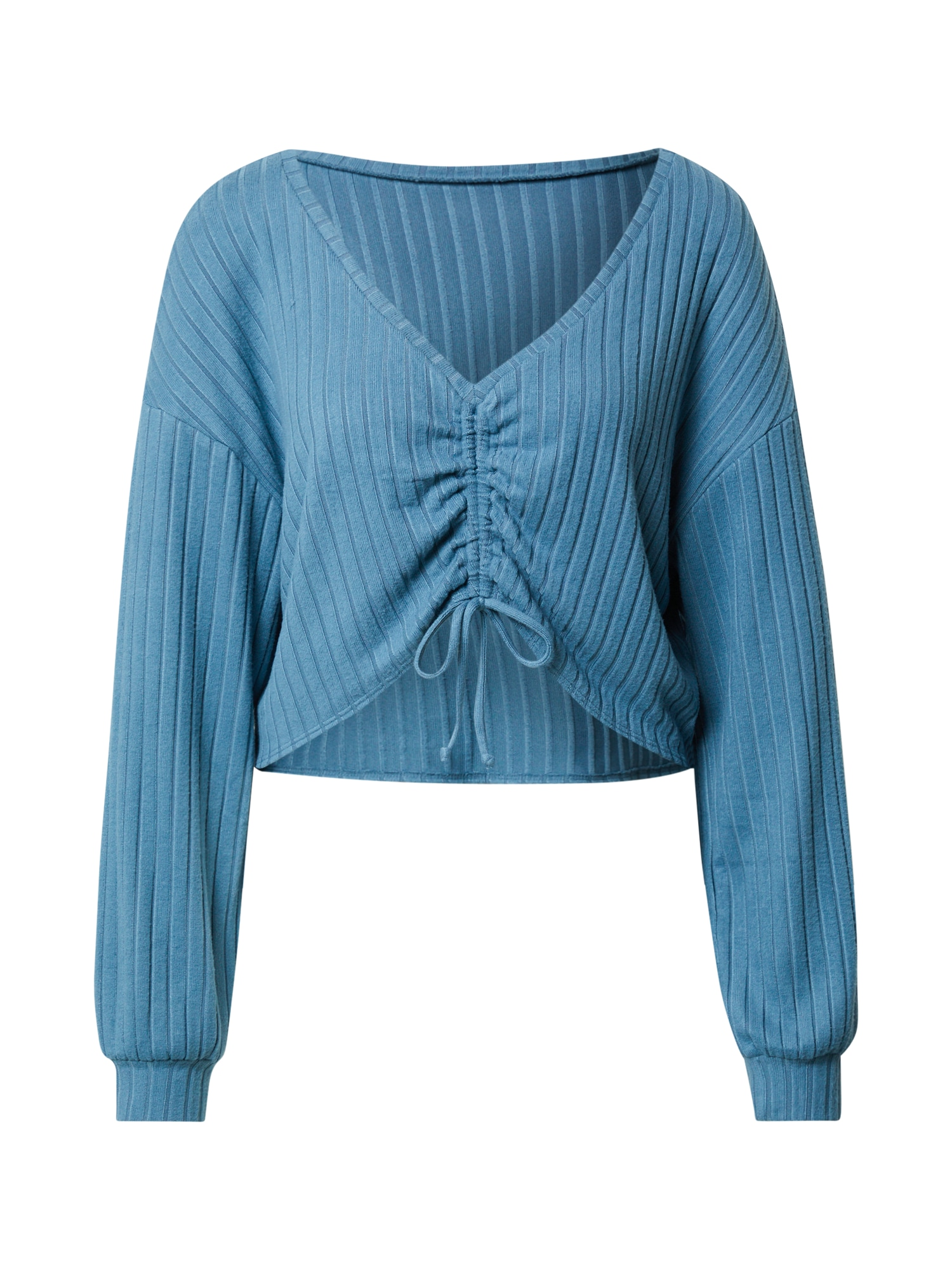 Gilly Hicks Pižaminiai marškinėliai tamsiai mėlyna