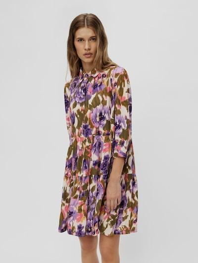 Košilové šaty 'Caleia'