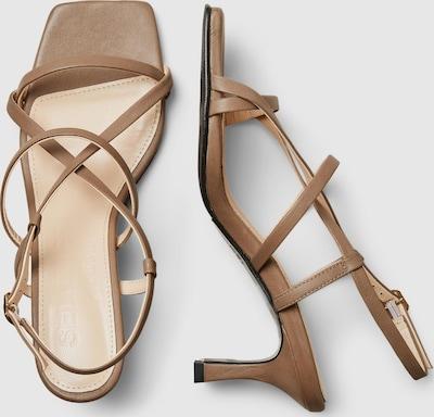 Sandały z rzemykami 'Ashley'