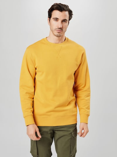 Selected Homme Jason 340 Sweatshirt mit Rundhalsausschnitt