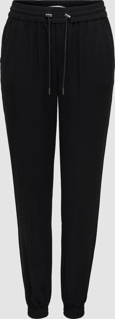 Spodnie 'KELDA-EMERY'