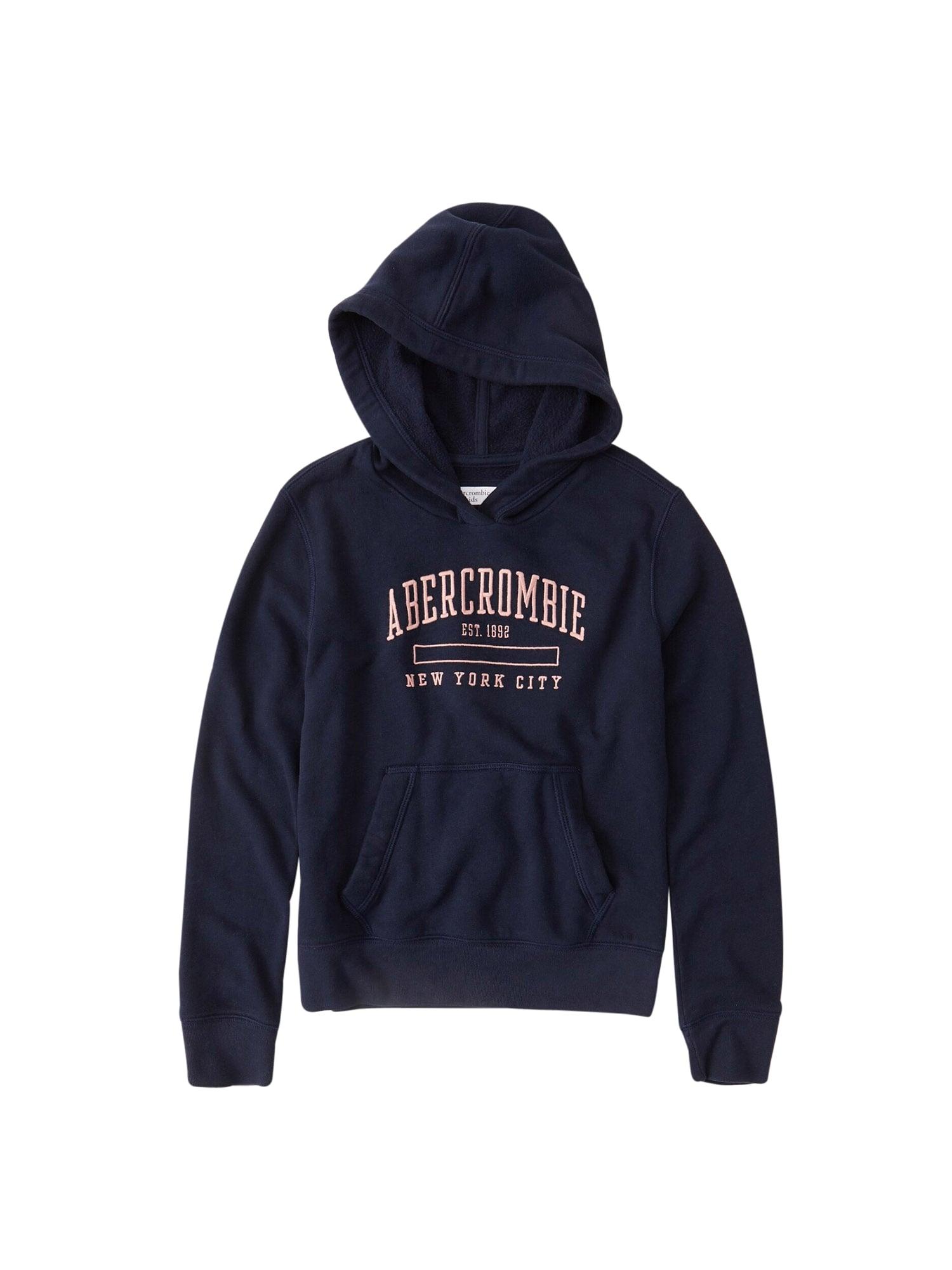 Abercrombie & Fitch Megztinis be užsegimo