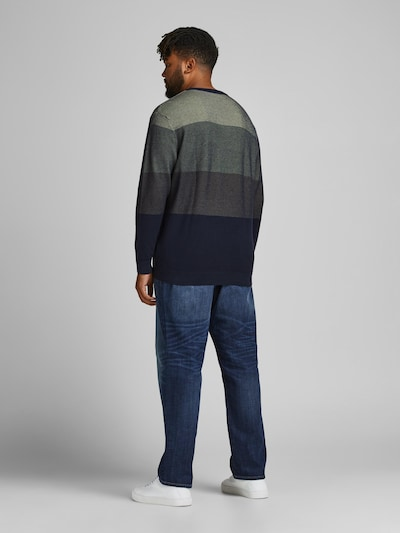 Sweter 'Finn'