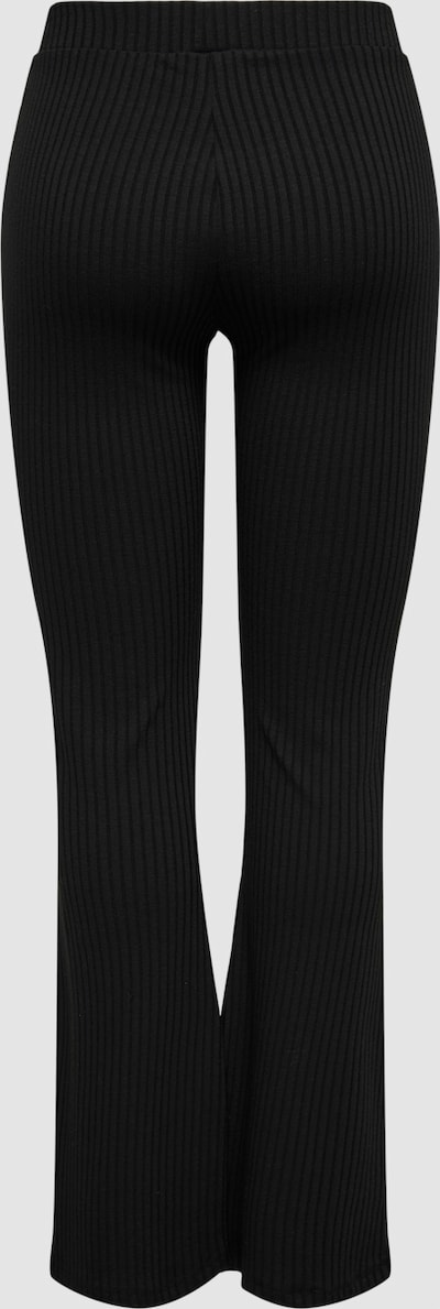 Trousers 'Monna'