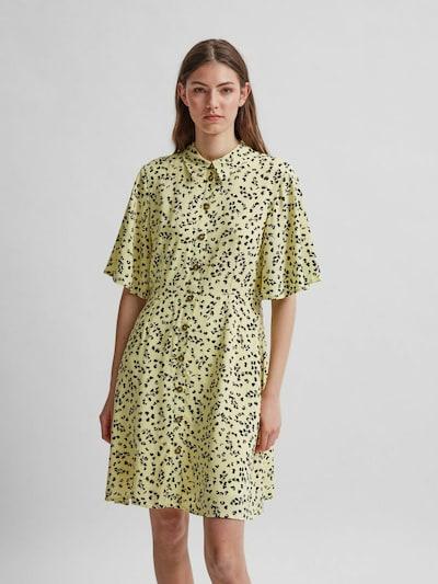 Рокля тип риза 'Uma'