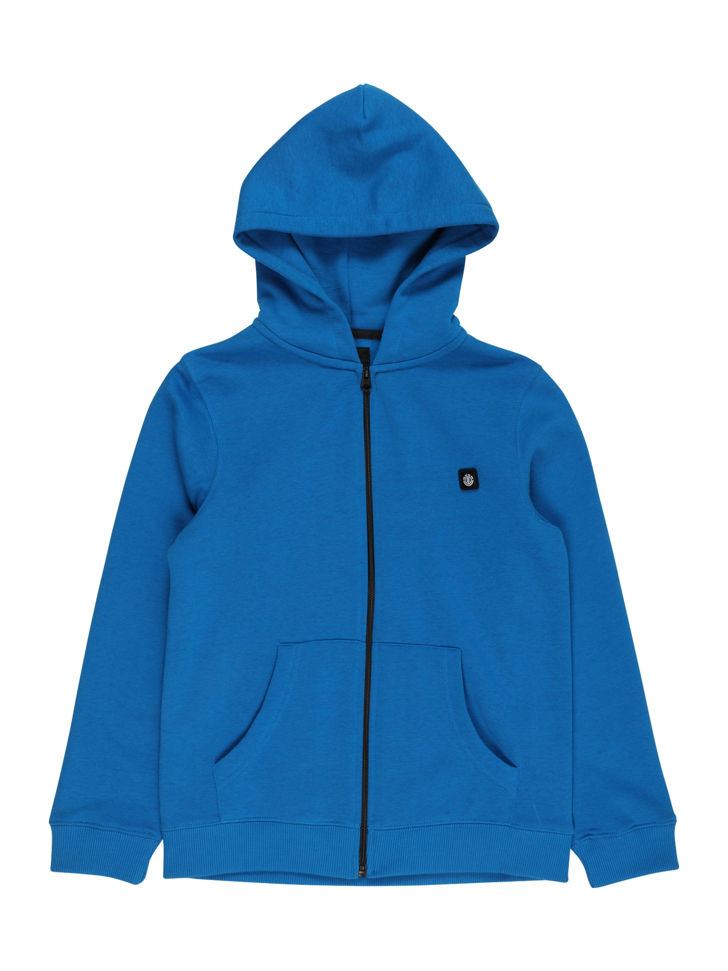 ELEMENT Sportinis džemperis mėlyna