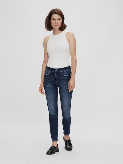Jeans 'Yasima'
