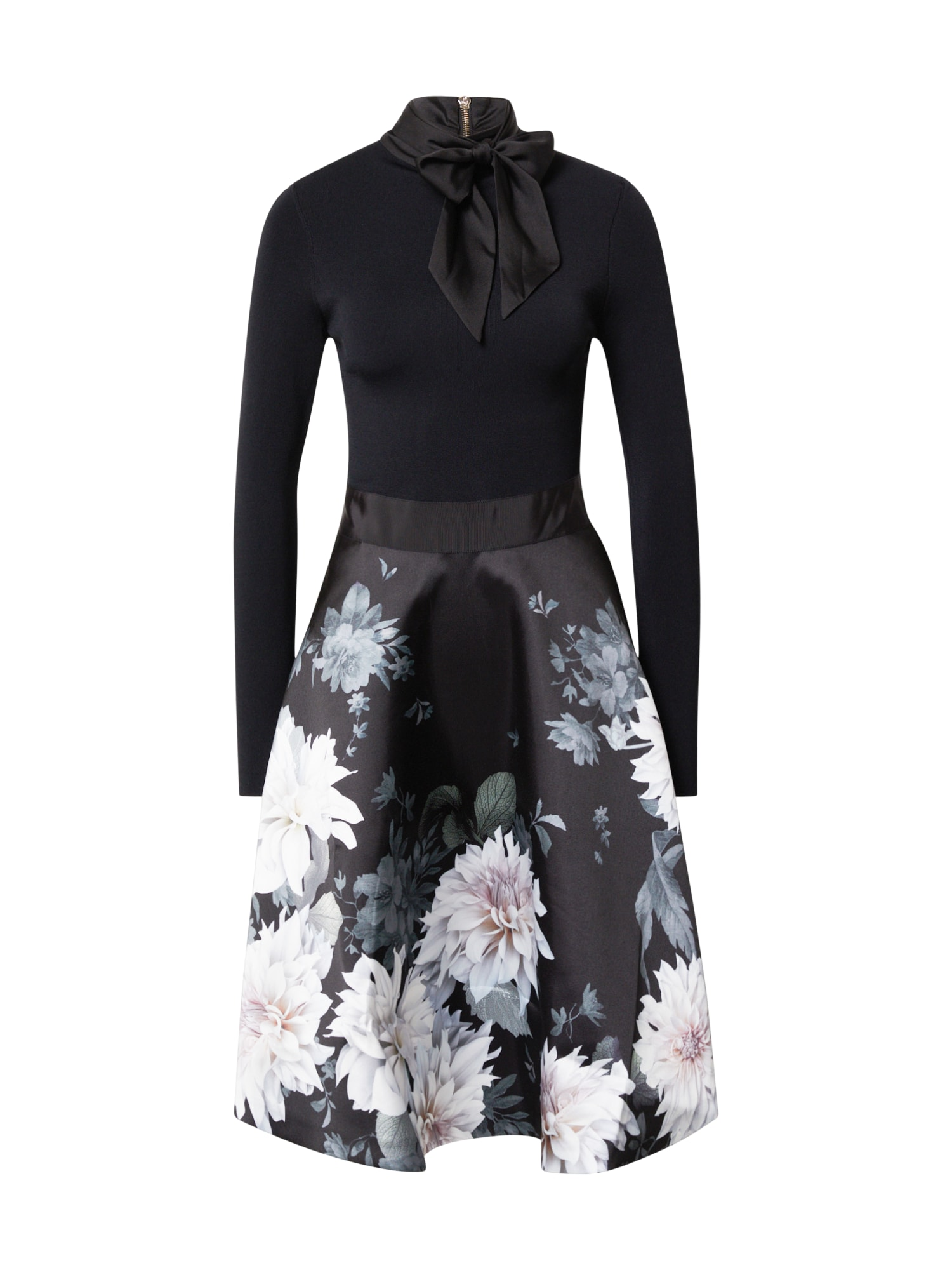 Ted Baker Palaidinės tipo suknelė