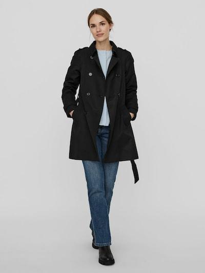 Płaszcz przejściowy 'Madison'