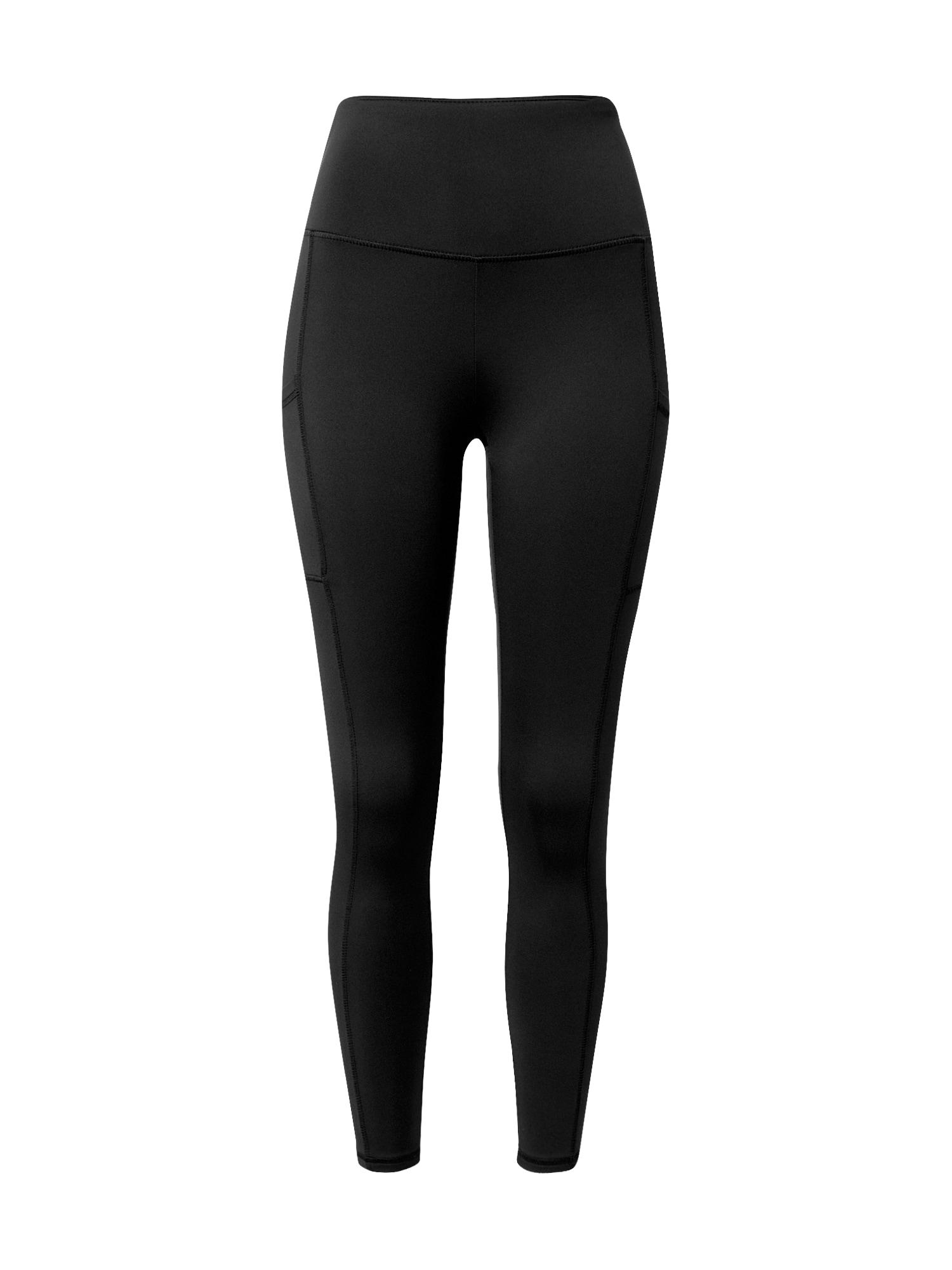 Marika Sportovní kalhoty 'Ariana'  černá