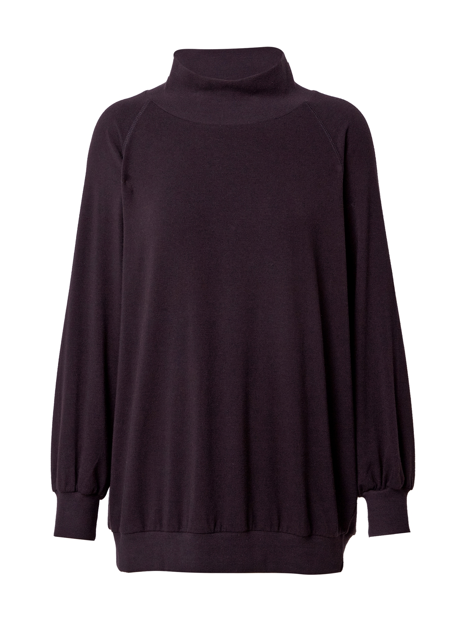 10Days Megztinis be užsegimo juoda