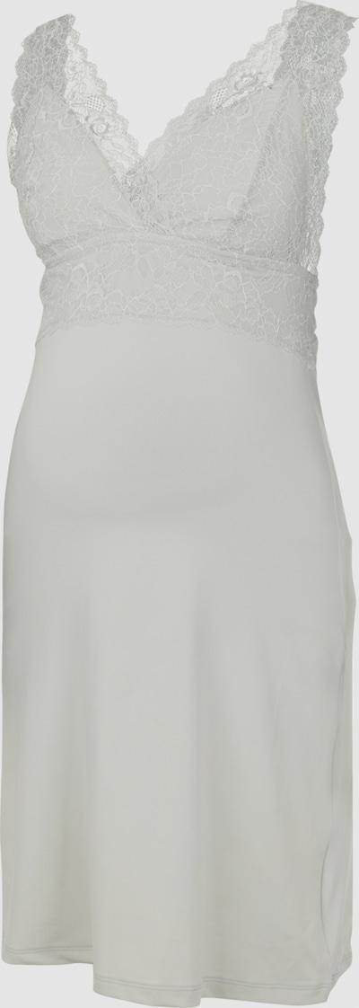 Nachthemd 'MLSOFIE'