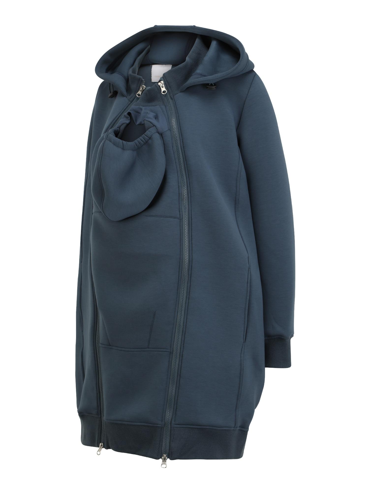 MAMALICIOUS Džemperis