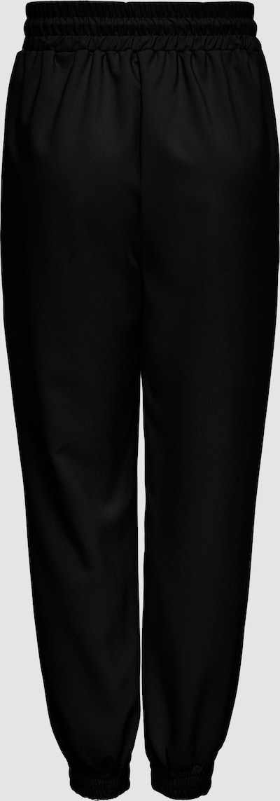 Trousers 'Miley'