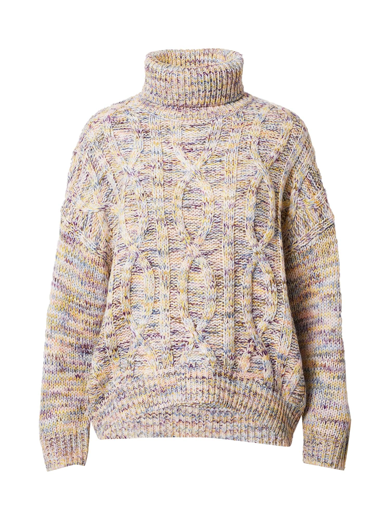 Pimkie Megztinis mišrios spalvos