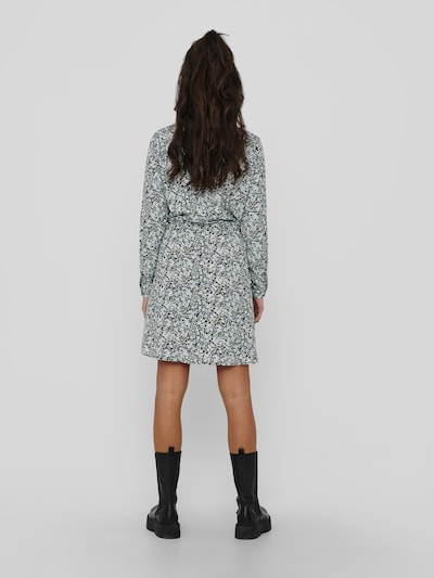 Robe-chemise 'ONLCORY'