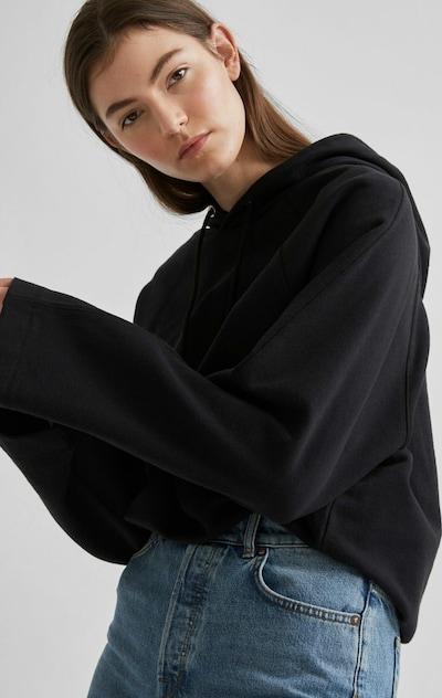 Sweatshirt 'Jasie'