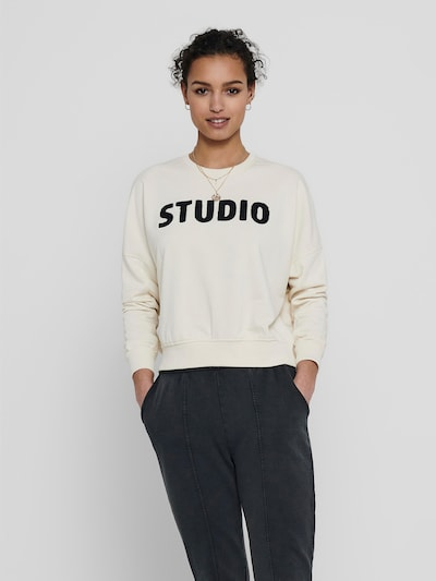Sweatshirt 'Edith'
