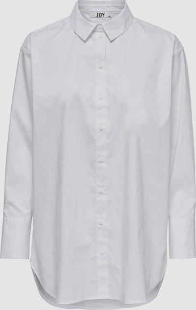 Bluza 'Mio'