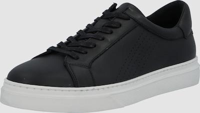Sneaker 'Dani'