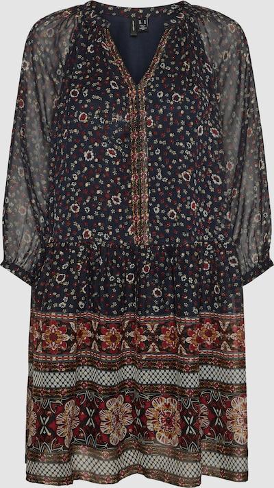 Kleid 'Bohemea'