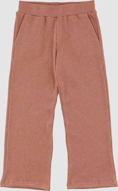 Pantaloni 'Circle Molly'
