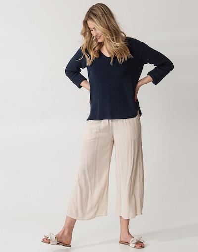 Pullover  'Klara'