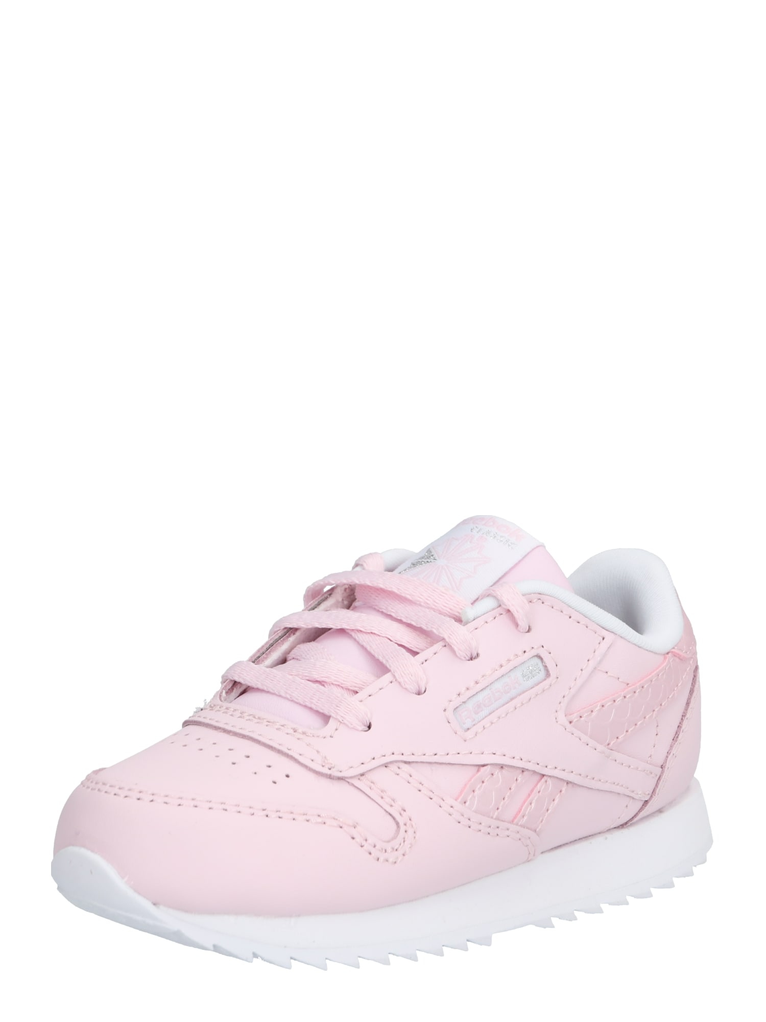 Babyschuhe - Sneaker - Onlineshop ABOUT YOU