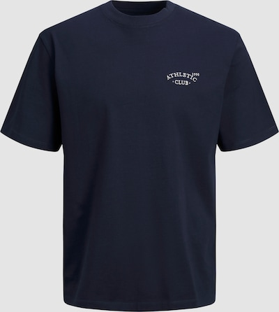 T-Shirt 'Tobias'