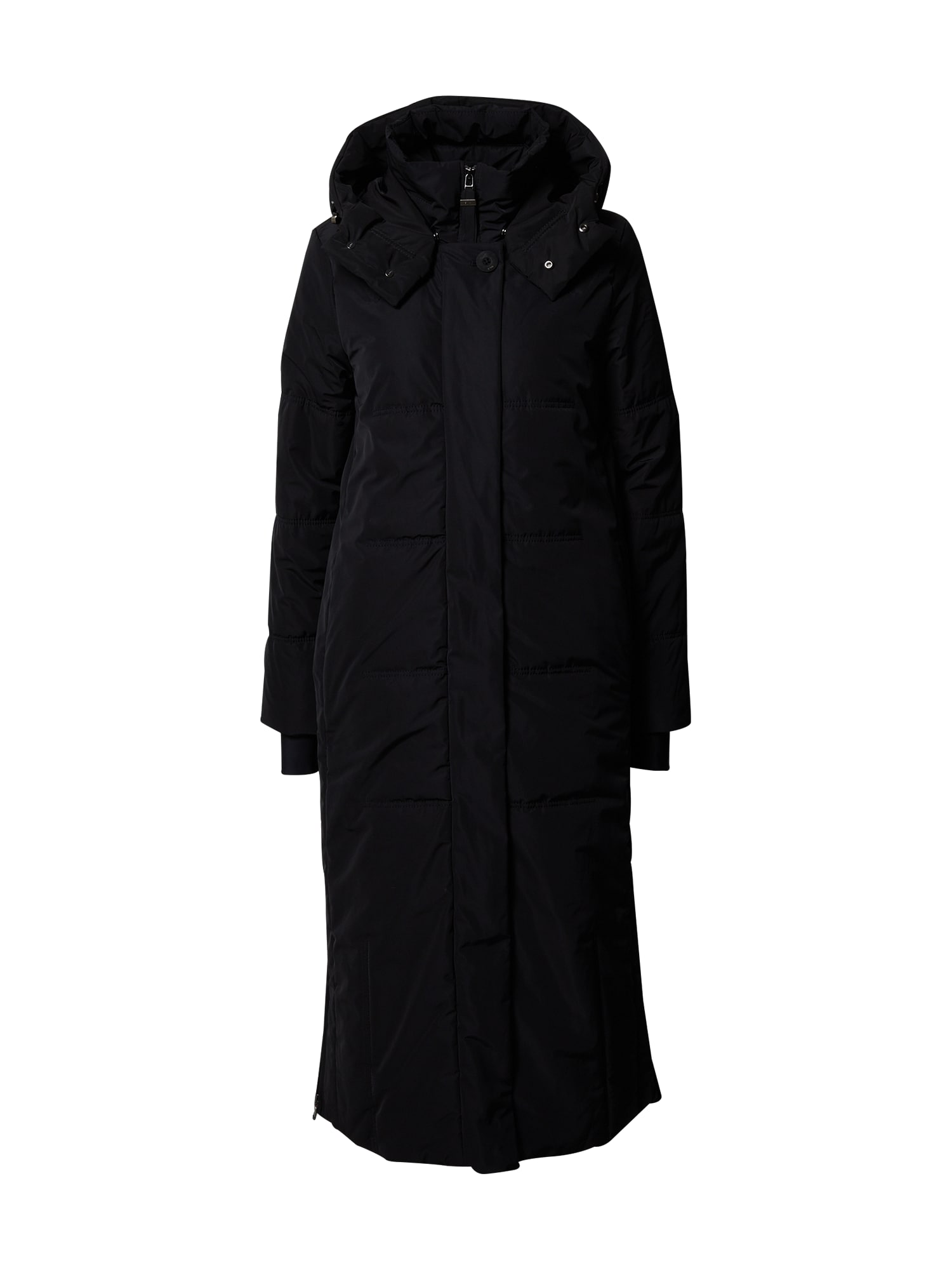 g-lab Demisezoninis paltas
