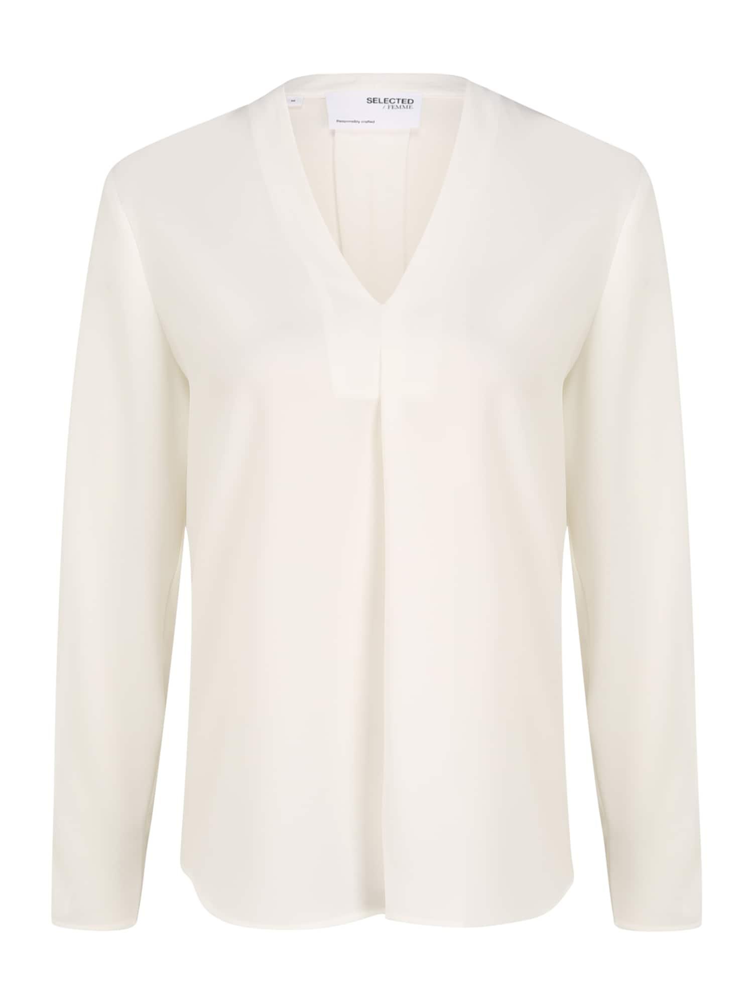 Selected Femme (Petite) Marškinėliai