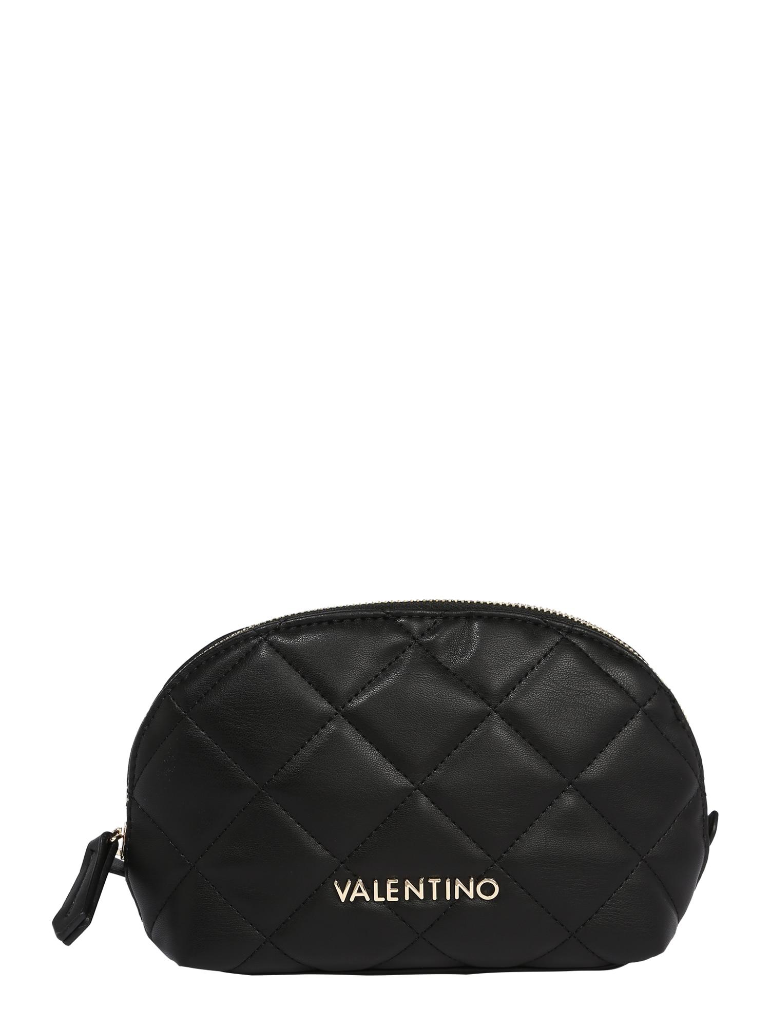 Valentino Bags Kosmetinė