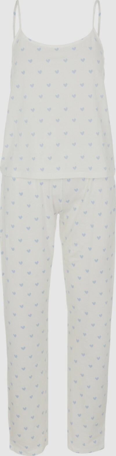 Pijama 'Amira'