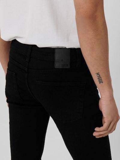 Jeans 'Warp'
