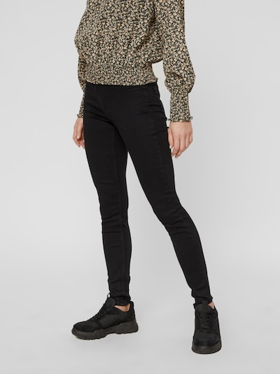 Pieces formende Jeggings